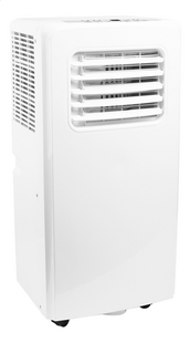 Tristar Airconditioner AC-5529