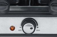 Severin Grill-raclette RG2344-Artikeldetail