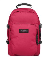 Eastpak rugzak Provider One Hint Pink