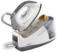 AEG stoomgenerator DBS3350-Artikeldetail