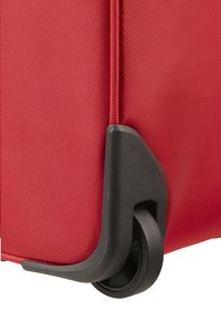 American Tourister Zachte reistrolley Summer Voyager Upright ribbon red 55 cm-Artikeldetail