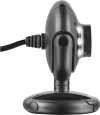 Trust webcam Spotlight Pro-Détail de l'article