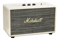 Marshall bluetooth luidspreker Acton Cream