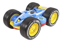 Little Tikes Auto RC Tire Twister-Artikeldetail