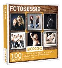 Bongo Fotosessie