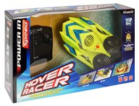 Silverlit Hovercraft RC Hover Racer