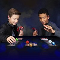 Bakugan Core Ball Pack - Pegatrix-Afbeelding 2