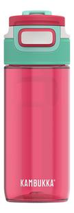 Kambukka drinkfles Elton 500 ml Watermelon-Vooraanzicht
