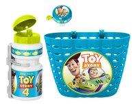 Fietsaccessoires Toy Story 4-Vooraanzicht