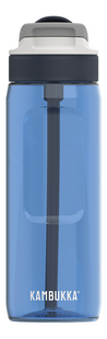 Kambukka drinkfles Lagoon 750 ml Royal Blue-Vooraanzicht