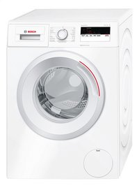 Bosch Machine à laver Serie 4 VarioPerfect WAN281G1FG