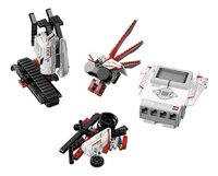 LEGO Mindstorms 31313 EV3-Détail de l'article