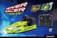 Silverlit Hovercraft RC Hover Racer-Détail de l'article