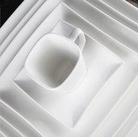 Cosy & Trendy 6 sous-tasses pour tasses à café Avantgarde-Image 1