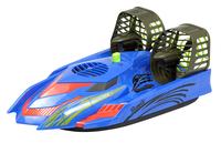 Silverlit Hovercraft RC Hover Racer-Vooraanzicht