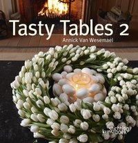 Tasty Tables 2