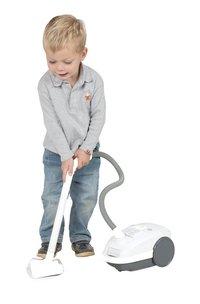 Smoby aspirateur pour enfants Rowenta Artec II-Image 1