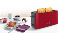 Bosch Broodrooster ComfortLine TAT6A004-Afbeelding 1