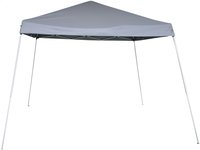 Plooibare partytent Easy Up Pyramid 3 x 3 m