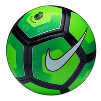 Nike ballon de football Premier League Pitch taille 5 vert