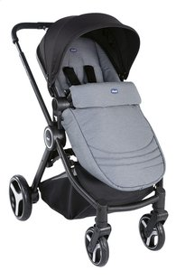 Chicco Wandelwagen Trio Best Friend Comfort stone-Artikeldetail