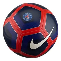 Nike ballon de football Paris Saint-Germain taille 5