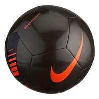 Nike ballon de football Pitch Training taille 5