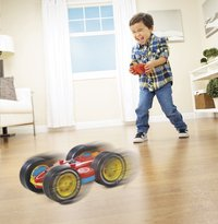 Little Tikes Auto RC Tire Twister-Afbeelding 3
