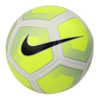 Nike ballon de football Pitch taille 5
