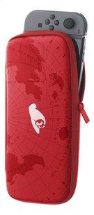 Nintendo Switch sac de rangement Super Mario Odyssey + protection d'écran-Détail de l'article