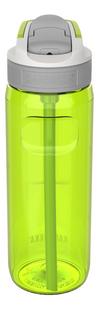 Kambukka drinkfles Lagoon 750 ml Apple Green-Achteraanzicht