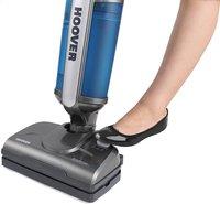 Hoover reinigingstoestel Steam & Vacuum SSNV1400 011-Artikeldetail