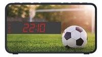 bigben wekkerradio RR16 Voetbal-Artikeldetail