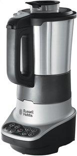 Russell Hobbs Blender chauffant Soup & Blend