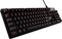 Logitech clavier G413 Mechanical Keyboard