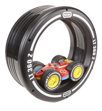Little Tikes Auto RC Tire Twister-Rechterzijde
