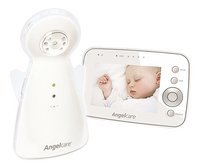 Angelcare Babyfoon met camera AC1320