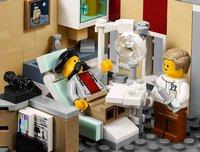 LEGO Creator Expert 10255 La place de l'assemblée-Image 1