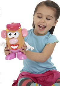 Playskool Madame Patate-Image 2