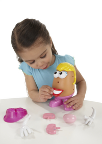 Playskool Madame Patate-Image 4
