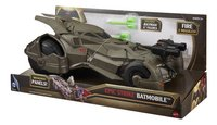 Batman v Superman Epic Strike Batmobile-Vooraanzicht