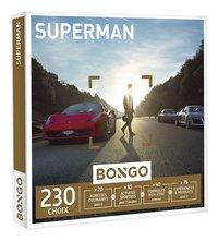 Bongo Superman