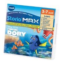 VTech spel Storio Max Disney Finding Dory-Rechterzijde