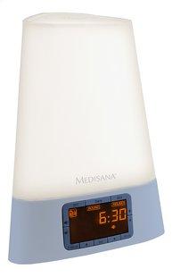 Medisana Sunrise alarmklok II WL450
