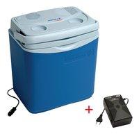 Campingaz Thermo-elektrische koelbox Classic 28 l met adapter
