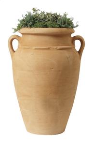 Garantia Regenton Amfoor antiek zand 360 l-Artikeldetail