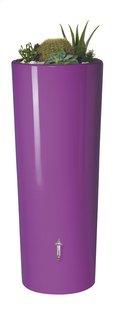 Garantia Regenton Color cassis 350 l-Artikeldetail