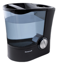 Honeywell humidificateur HH950E