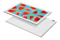 Lenovo tablet TAB 4 10.1/ 16 GB wit-Artikeldetail