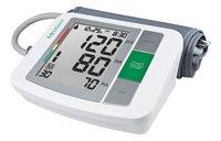 Medisana tensiomètre BU 510